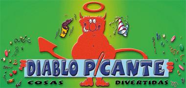 Diablo Picante