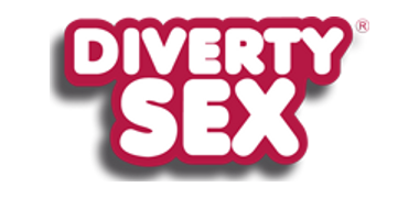 Divertysex